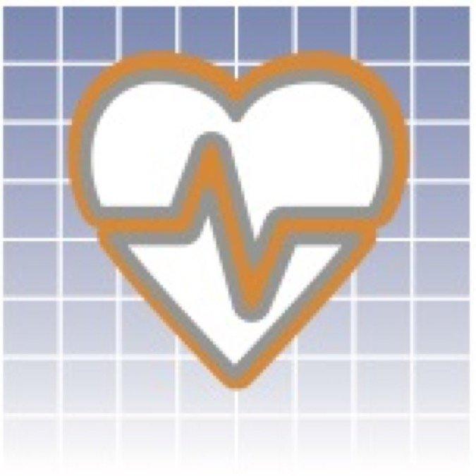 Heart_cardio_gray copy