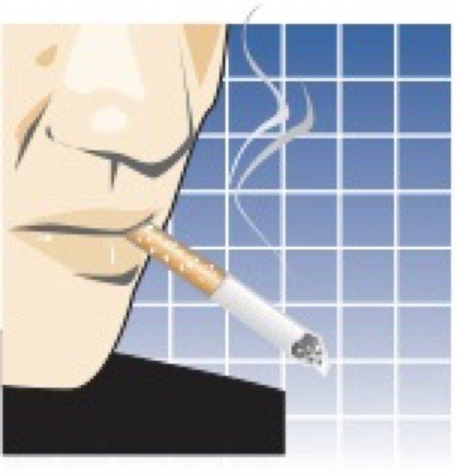 Smoking Icon_MHA_0108 copy